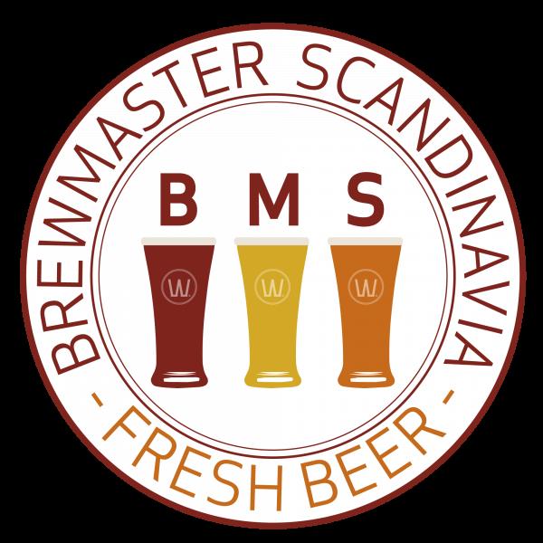 BrewMaster Scandinavia