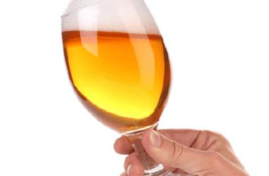 Avanceret brygning af øl og cider